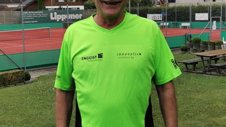 Dietmar Lamprecht